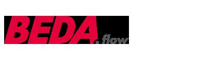 bedaflow Logo