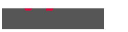 beinlich Logo